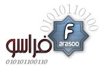 Farasoo.png